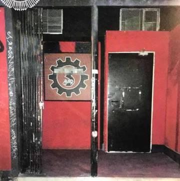 Photo of Un bar de copas de Chamberí acumula ya 14 desalojos desde 2018