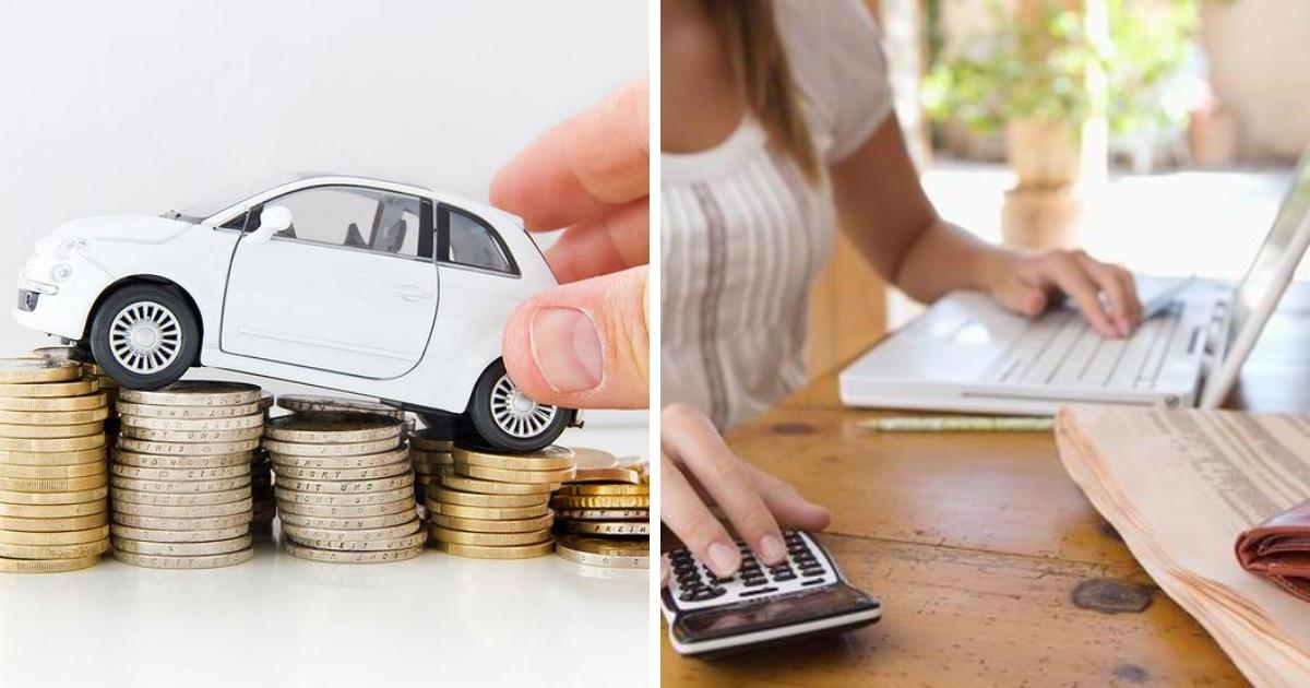 Храните мелочь и ждите 24 часа: 6 способов откладывать деньги