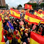 Will Spain Become a Victim of the Catalan Separatists?