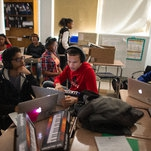 $773 Million Later, de Blasio Ends Signature Initiative to Improve Failing Schools