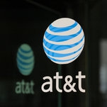 U.S. Loses Appeal Seeking to Block AT&T-Time Warner Merger