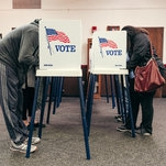 Cyber Command Operation Took Down Russian Troll Farm for Midterm Elections