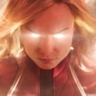 Rotten Tomatoes запретил ставить оценки фильмам до их выхода в прокат
