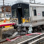 L.I.R.R. Accident: How a Hazardous Rail Crossing Became a Deadly Crash Site