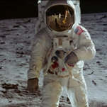 Critic's Pick: 'Apollo 11' Review: The 1969 Moon Mission Still Has the Power to Thrill