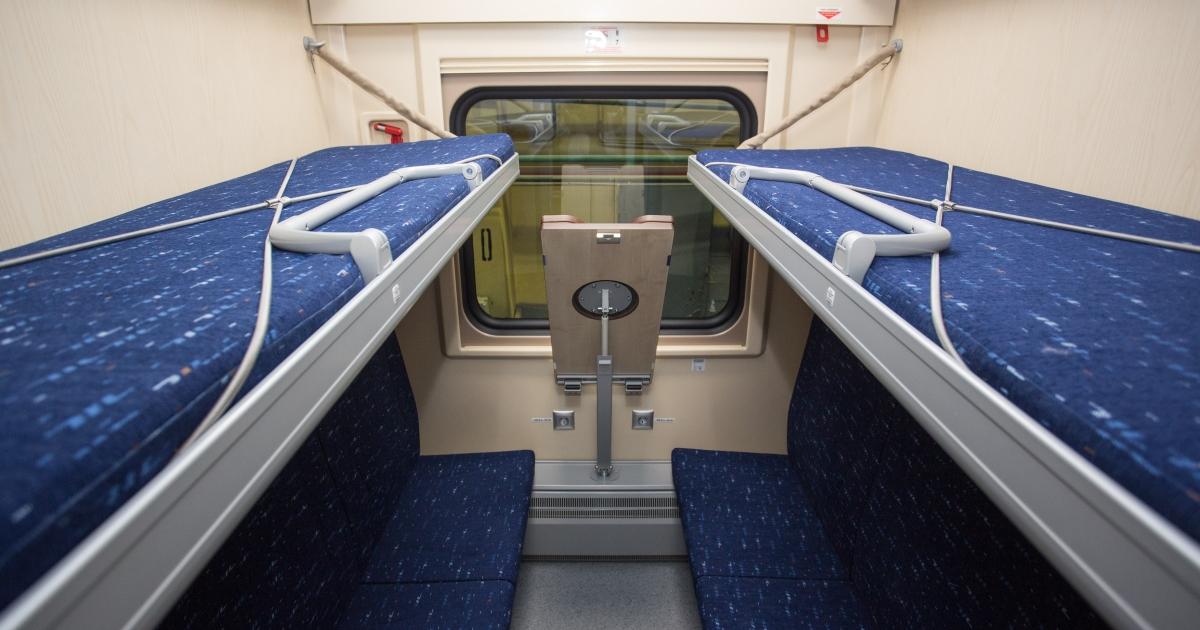 отметить только купе в поезде фото новинки немцы планировали захватить