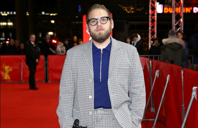 Photo of Jonah Hill Might Direct a Gucci Mane Video