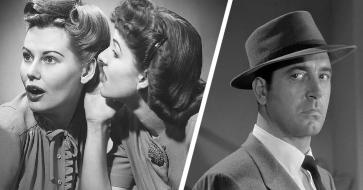 Вред секретов: почему, скрывая, мы ухудшаем себе жизнь?