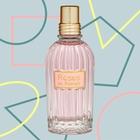 Фото Что покупать весной: 6 ароматов с розой