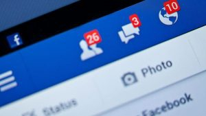 Facebook Uses 2FA Phone Numbers to Help Other Users Find You