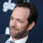 Here's How Strokes Happen When You're as Young as Luke Perry