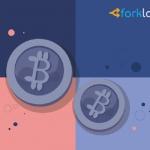 Фото Стартап BlockFi представил криптодепозитные счета с доходностью 6,2% годовых