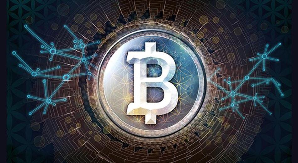 Фото BlockFi запускает криптодепозиты с начислением сложных процентов