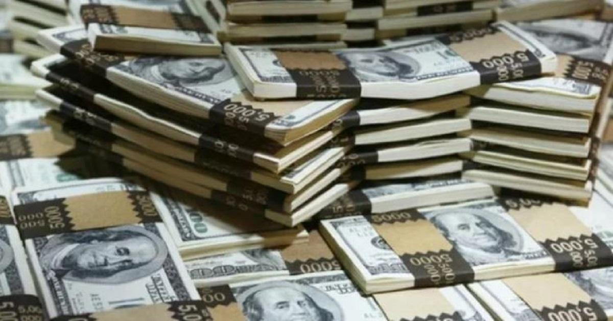 Фото Состояние богатейших россиян выросло на триллион. Кто они и откуда деньги?