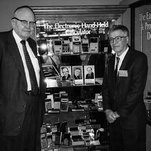 Jerry Merryman, Co-Inventor of the Pocket Calculator, Dies at 86