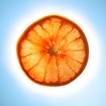 Photo of Ask Well: Can Grapefruit Juice Affect My Thyroid Medicine?
