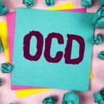 Deep Brain Stimulation Eases Specific OCD Symptoms