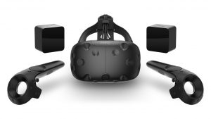 Valve Lays Off 13 Employees, May Have Slashed VR Division