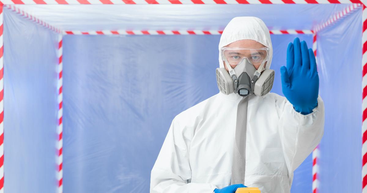 Что значит токсичный человек. Признаки токсичных людей и способы защиты