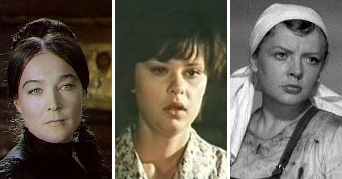 Фото Смерть по-настоящему: актрисы, чья жизнь окончилась страшнее, чем в кино