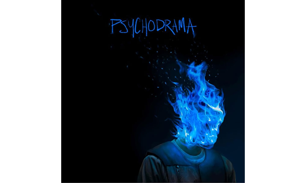 Photo of Dave's 'PSYCHODRAMA' Is a Huge Leap Forward for UK Rap