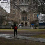 College Admissions Scandal: Actresses, Business Leaders and Other Wealthy Parents Charged