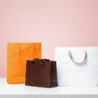 Компания, владеющая Zara и Oysho, зафиксировала низкий рост прибыли