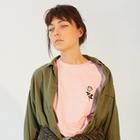 Фото Преподавательница йоги Тоня Арно о любимых нарядах