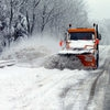 Пробки 10 баллов и ограничение движения большегрузов: на Южный Урал пришли сильные снегопады