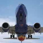 Boeing Promised Pilots a 737 Software Fix Last Year, but They're Still Waiting