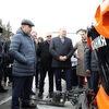 Губернатор Свердловской области: регионам необходимы партнерские отношения