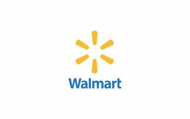 Photo of Walmart tipped to take on iPad with its own Android tablet
