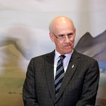 Canada's Top Public Servant Is Fourth Official to Quit in Scandal Ensnaring Trudeau