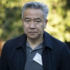 Фото Глава Warner Bros. уволился после обвинений в неподобающем поведении