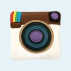 Instagram начнёт работать как онлайн-магазин