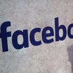 Facebook Halts Ad Targeting Cited in Bias Complaints