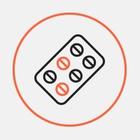Японская компания Takeda прекратит поставлять в Россию три жизненно важных лекарства