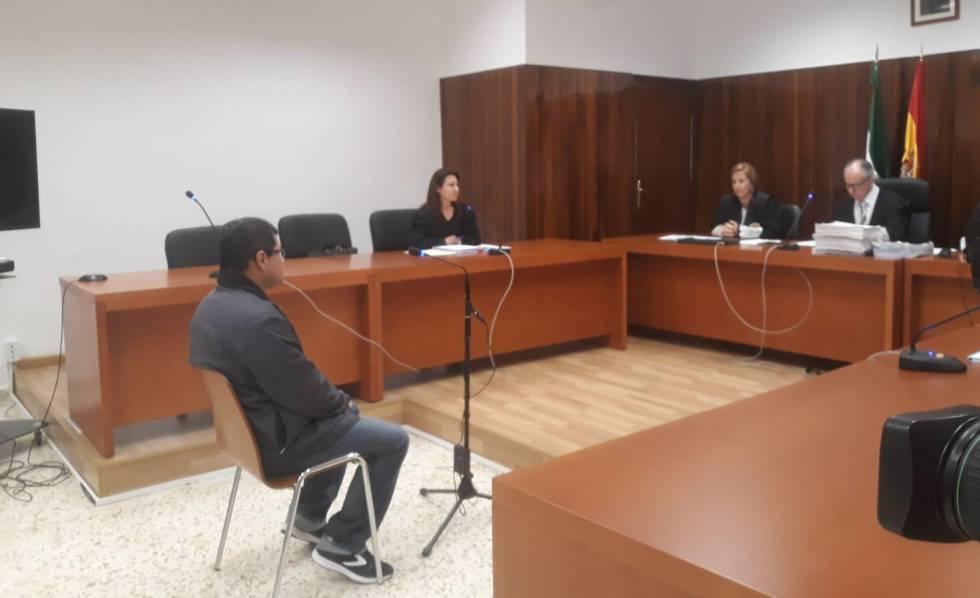 Photo of Un pediatra acepta 26 años de prisión tras reconocer abusos a seis niños en Almería
