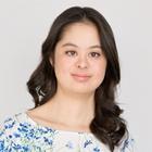 Актриса Мария Сиротинская о силе и любимой косметике