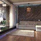 Самая дорогая и самая дешевая квартира в аренду в Иркутске