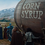 MillerCoors Sues Anheuser-Busch Over 'Misleading' Bud Light Ad
