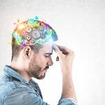 Delusions May Stem from 'Sticky' Beliefs