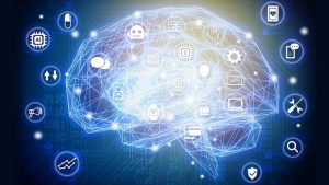 MIT Develops Algorithm to Accelerate Neural Network Evaluation by 200x