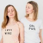 «Каминг-аут каждый день»: Гомосексуальные пары о блогинге и гомофобии
