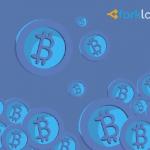 Криптодепозитный сервис BlockFi снизил в три раза ставки для крупных инвесторов