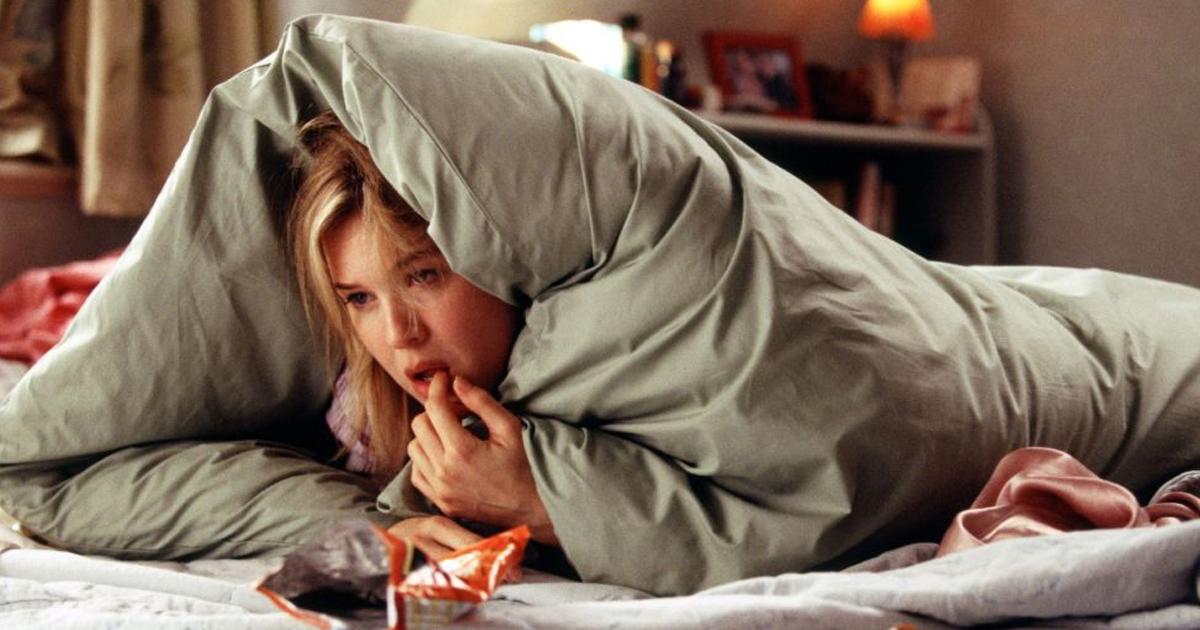Фото Болезни от нервов. Какие недуги женщины зарабатывают из-за стресса