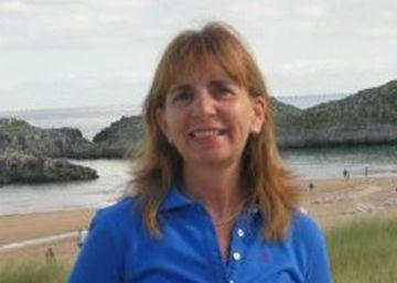 Photo of Yolanda Izard gana el Premio de poesía Miguel Hernández