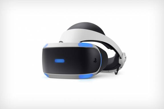 Photo of PlayStation VR still selling well as Sony announces a big milestone