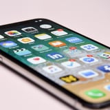 Forgot Your iPhone Passcode? Here's How to Get Back In
