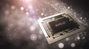 Asus Will Combine AMD APUs, Nvidia GPUs in Upcoming Laptops: Report